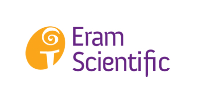 Eram Scientific Solutions Pvt. Ltd