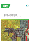 ERDAS APOLLO - Provider Suite - Brochure