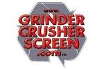 GrinderCrusherScreen Inc.