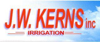 JW Kerns Inc.