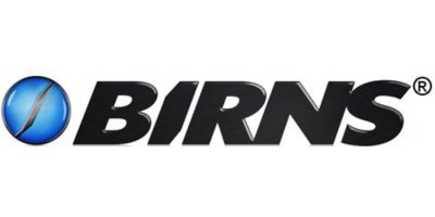 Birns, Inc