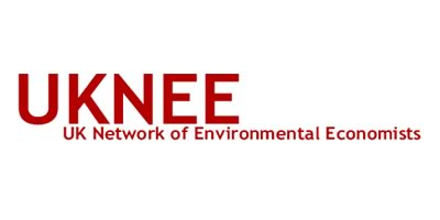 UK Network for Environmental Economists (UKNEE)