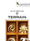 Olive Tree Lab Terrain 2.0 Product Overview