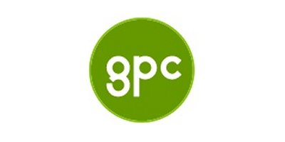 Green Park Consultancy Limited