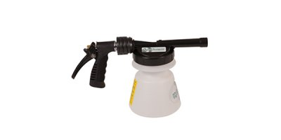 HydroFoamer - Hydro Sprayer