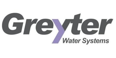 Greyter Water Systems Inc