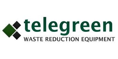 Telegreen Recycling Equipment