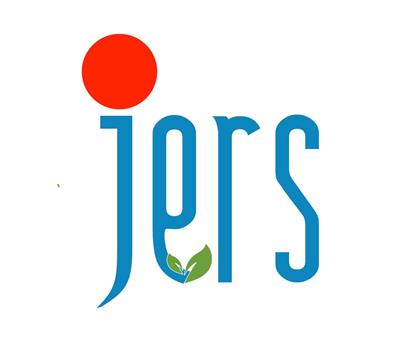 JERS Corporation