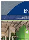 FBC 500  Brochure