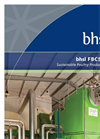 FBC Technology Brochure