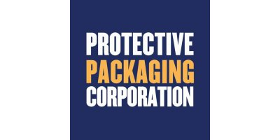 Protective Packaging Corporation