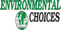 Environmental Choices, Inc.