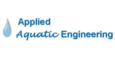 Applied Aquatic Engineering