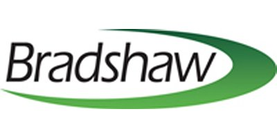 Bradshaw Electric Vehicles