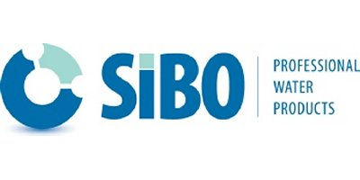 SIBO BV - Professional Water Products