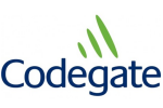 Codegate Limited