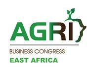 Focus on agri for economic growth as Agribusiness Congress East Africa comes to Kampala in November