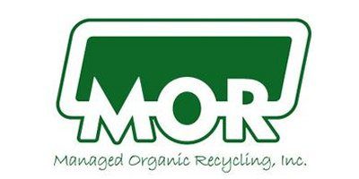 Managed Organic Recyling, Inc