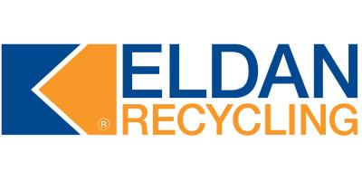 Eldan Recycling A/S