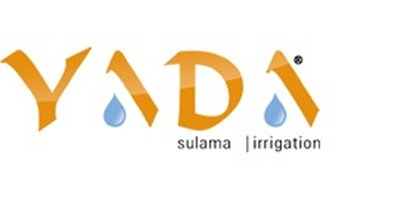 YADA Irrigation Systems