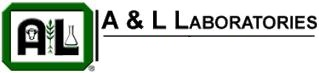 A&L Analytical Laboratories LTD