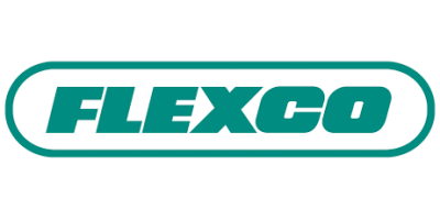 Flexco - Model BR - Rivet Solid Plate System