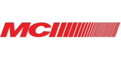 Motor Controls, Inc. (MCI)