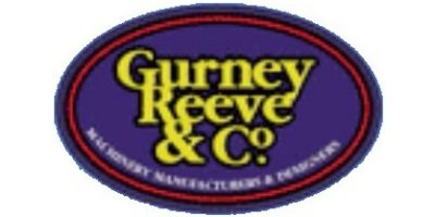 Gurney Reeve & Co. Ltd
