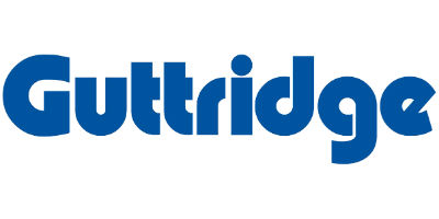 Guttridge Limited