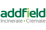 Addfield Incinerators Environmental Systems Ltd