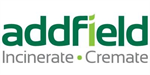 Addfield Environmental Systems Ltd.