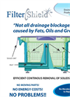 FilterShield- Brochure