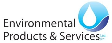 Environmental Products and Services Ltd