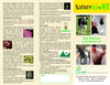 NatureVel - AH - Animal Husbandry – Brochure