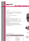 Megadrip- Brochure