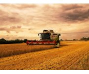 Smarter Farming Examined in New Report
