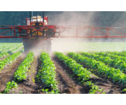 North East Farmer to Lead Pesticide Scheme