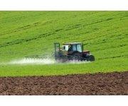 Fertiliser Storage Tanks and the Latest ADAS Farming Report