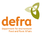 Defra Announces New Rules Which Include Wastewater Processing