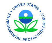 EPA Launches New Websites