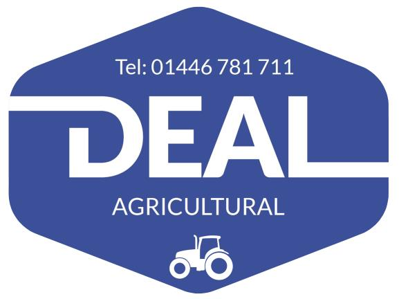 New DEAL-er in South Wales