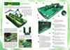SWIFT - Model OSM - Offset Roller Mower Brochure