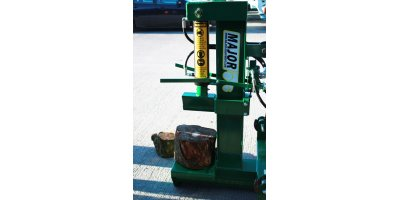 Model LS3000 - Log Splitter