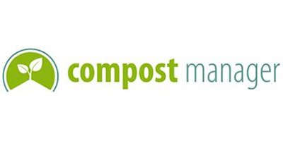 CompostManager