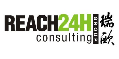 REACH 24h Consulting Group