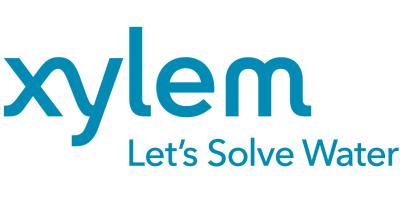 Xylem, Inc.