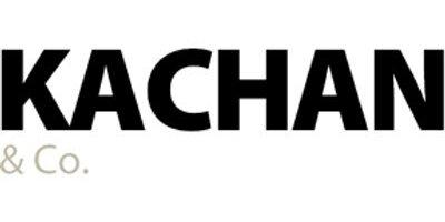 Kachan & Co.