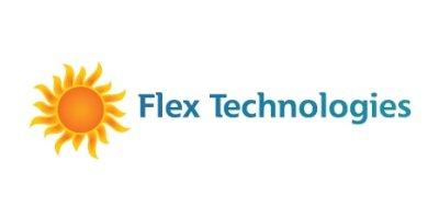 Flex Technologies Limited
