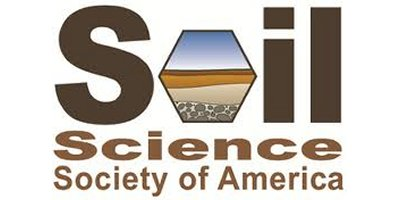 Soil Science Society of America (SSSA)