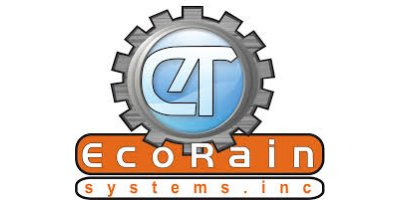 EcoRain Systems Inc.